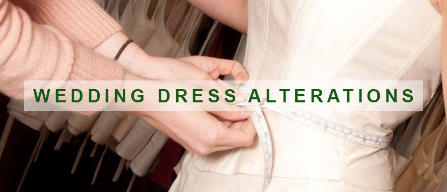 Bespoke tailors suit hire liverpool john e monkjohn e for Wedding dress alterations prices
